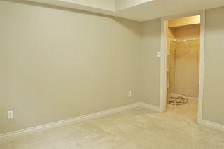Photo 25: 4606 154 Avenue in Edmonton: Zone 03 House for sale : MLS®# E4185988