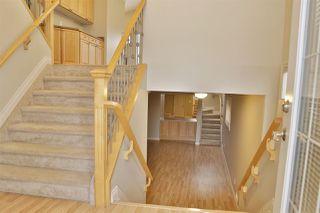 Photo 26: 4606 154 Avenue in Edmonton: Zone 03 House for sale : MLS®# E4185988