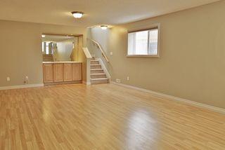 Photo 22: 4606 154 Avenue in Edmonton: Zone 03 House for sale : MLS®# E4185988