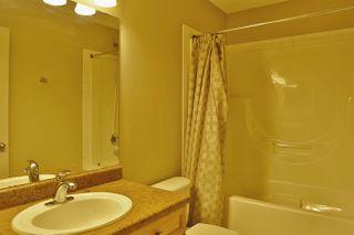 Photo 17: 4606 154 Avenue in Edmonton: Zone 03 House for sale : MLS®# E4185988