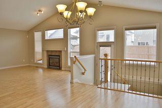 Photo 1: 4606 154 Avenue in Edmonton: Zone 03 House for sale : MLS®# E4185988