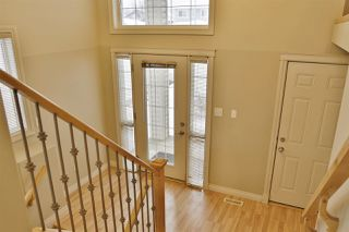 Photo 18: 4606 154 Avenue in Edmonton: Zone 03 House for sale : MLS®# E4185988