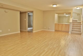 Photo 23: 4606 154 Avenue in Edmonton: Zone 03 House for sale : MLS®# E4185988