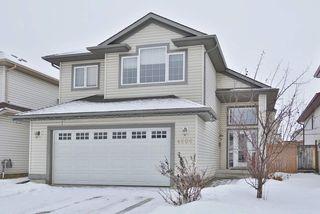 Photo 2: 4606 154 Avenue in Edmonton: Zone 03 House for sale : MLS®# E4185988