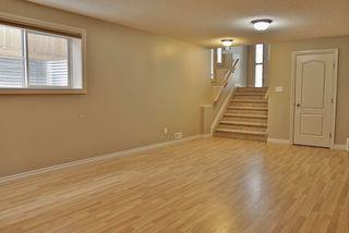 Photo 20: 4606 154 Avenue in Edmonton: Zone 03 House for sale : MLS®# E4185988