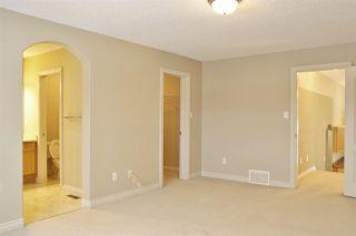 Photo 10: 4606 154 Avenue in Edmonton: Zone 03 House for sale : MLS®# E4185988