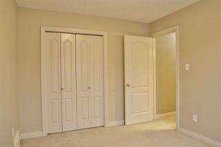 Photo 16: 4606 154 Avenue in Edmonton: Zone 03 House for sale : MLS®# E4185988