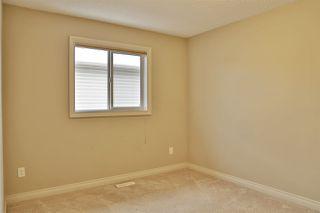 Photo 15: 4606 154 Avenue in Edmonton: Zone 03 House for sale : MLS®# E4185988
