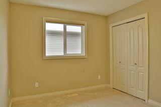 Photo 13: 4606 154 Avenue in Edmonton: Zone 03 House for sale : MLS®# E4185988