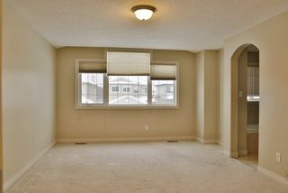 Photo 9: 4606 154 Avenue in Edmonton: Zone 03 House for sale : MLS®# E4185988