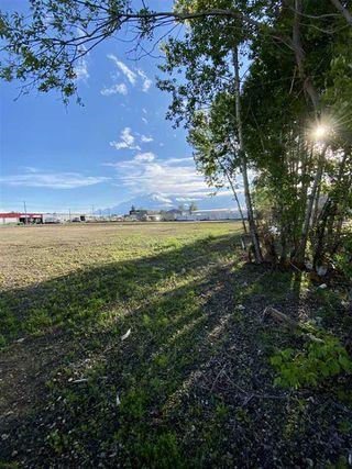 Photo 2: 15806 112 Avenue in Edmonton: Zone 40 Land Commercial for sale : MLS®# E4189276