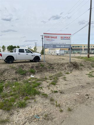 Photo 9: 15806 112 Avenue in Edmonton: Zone 40 Land Commercial for sale : MLS®# E4189276