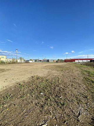 Photo 8: 15806 112 Avenue in Edmonton: Zone 40 Land Commercial for sale : MLS®# E4189276