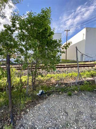Photo 3: 15806 112 Avenue in Edmonton: Zone 40 Land Commercial for sale : MLS®# E4189276