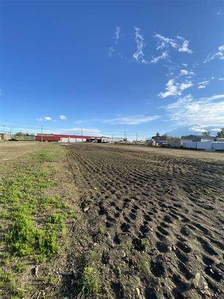 Photo 6: 15806 112 Avenue in Edmonton: Zone 40 Land Commercial for sale : MLS®# E4189276