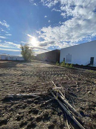 Photo 7: 15806 112 Avenue in Edmonton: Zone 40 Land Commercial for sale : MLS®# E4189276