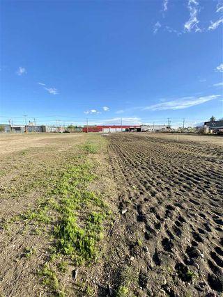 Photo 5: 15806 112 Avenue in Edmonton: Zone 40 Land Commercial for sale : MLS®# E4189276