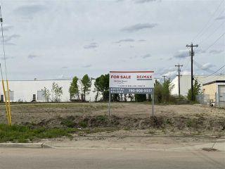 Photo 11: 15806 112 Avenue in Edmonton: Zone 40 Land Commercial for sale : MLS®# E4189276