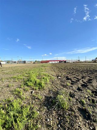 Photo 4: 15806 112 Avenue in Edmonton: Zone 40 Land Commercial for sale : MLS®# E4189276