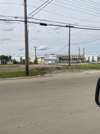 Photo 10: 15806 112 Avenue in Edmonton: Zone 40 Land Commercial for sale : MLS®# E4189276