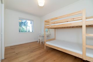 Photo 15: 2045 27TH Street in West Vancouver: Queens House for sale : MLS®# R2442969