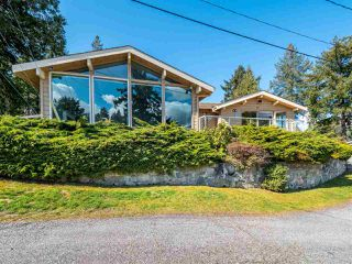 "Main Photo: 11 4995 GONZALES Road in Madeira Park: Pender Harbour Egmont House for sale in ""MADEIRA PARK ESTATES"" (Sunshine Coast)  : MLS®# R2447947"