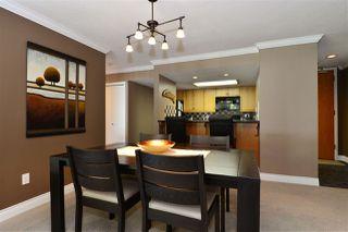 Photo 6: 202 15015 VICTORIA AVENUE: White Rock Condo for sale (South Surrey White Rock)  : MLS®# R2439513