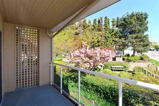 Photo 14: 202 15015 VICTORIA AVENUE: White Rock Condo for sale (South Surrey White Rock)  : MLS®# R2439513