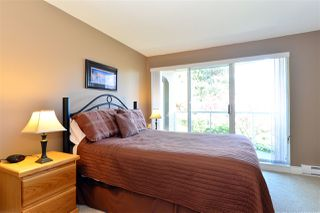 Photo 10: 202 15015 VICTORIA AVENUE: White Rock Condo for sale (South Surrey White Rock)  : MLS®# R2439513