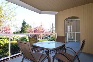 Photo 17: 202 15015 VICTORIA AVENUE: White Rock Condo for sale (South Surrey White Rock)  : MLS®# R2439513