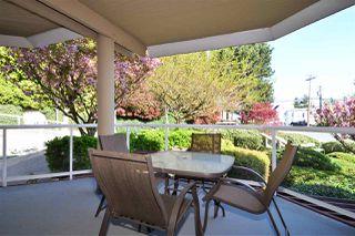 Photo 16: 202 15015 VICTORIA AVENUE: White Rock Condo for sale (South Surrey White Rock)  : MLS®# R2439513