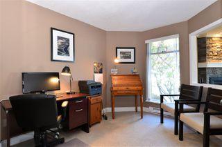 Photo 7: 202 15015 VICTORIA AVENUE: White Rock Condo for sale (South Surrey White Rock)  : MLS®# R2439513