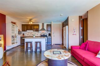 Photo 3: POINT LOMA Condo for sale : 1 bedrooms : 3050 Rue D'Orleans #487 in San Diego