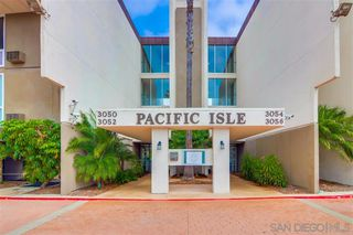 Photo 21: POINT LOMA Condo for sale : 1 bedrooms : 3050 Rue D'Orleans #487 in San Diego