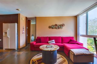 Photo 4: POINT LOMA Condo for sale : 1 bedrooms : 3050 Rue D'Orleans #487 in San Diego