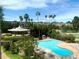Photo 19: POINT LOMA Condo for sale : 1 bedrooms : 3050 Rue D'Orleans #487 in San Diego