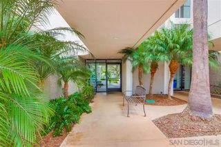 Photo 22: POINT LOMA Condo for sale : 1 bedrooms : 3050 Rue D'Orleans #487 in San Diego
