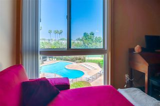 Photo 5: POINT LOMA Condo for sale : 1 bedrooms : 3050 Rue D'Orleans #487 in San Diego