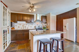 Photo 7: POINT LOMA Condo for sale : 1 bedrooms : 3050 Rue D'Orleans #487 in San Diego