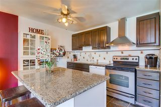 Photo 6: POINT LOMA Condo for sale : 1 bedrooms : 3050 Rue D'Orleans #487 in San Diego