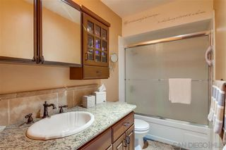 Photo 12: POINT LOMA Condo for sale : 1 bedrooms : 3050 Rue D'Orleans #487 in San Diego