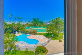Photo 13: POINT LOMA Condo for sale : 1 bedrooms : 3050 Rue D'Orleans #487 in San Diego