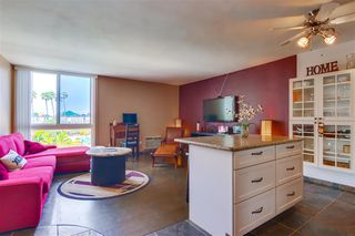 Photo 1: POINT LOMA Condo for sale : 1 bedrooms : 3050 Rue D'Orleans #487 in San Diego