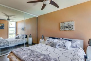 Photo 10: POINT LOMA Condo for sale : 1 bedrooms : 3050 Rue D'Orleans #487 in San Diego