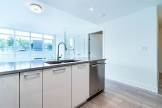 """Photo 8: 606 8570 RIVERGRASS Drive in Vancouver: South Marine Condo for sale in """"AVALON PARK 2"""" (Vancouver East)  : MLS®# R2456786"""