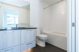 """Photo 22: 606 8570 RIVERGRASS Drive in Vancouver: South Marine Condo for sale in """"AVALON PARK 2"""" (Vancouver East)  : MLS®# R2456786"""