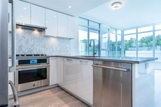 """Photo 6: 606 8570 RIVERGRASS Drive in Vancouver: South Marine Condo for sale in """"AVALON PARK 2"""" (Vancouver East)  : MLS®# R2456786"""