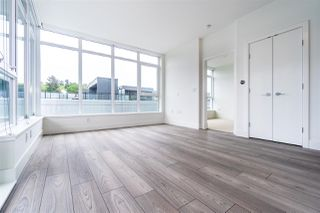 """Photo 10: 606 8570 RIVERGRASS Drive in Vancouver: South Marine Condo for sale in """"AVALON PARK 2"""" (Vancouver East)  : MLS®# R2456786"""