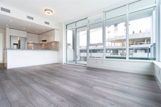 """Photo 12: 606 8570 RIVERGRASS Drive in Vancouver: South Marine Condo for sale in """"AVALON PARK 2"""" (Vancouver East)  : MLS®# R2456786"""