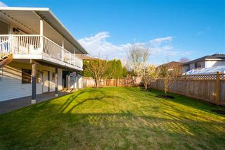 Photo 19: 18830 122B Avenue in Pitt Meadows: Central Meadows House for sale : MLS®# R2458733